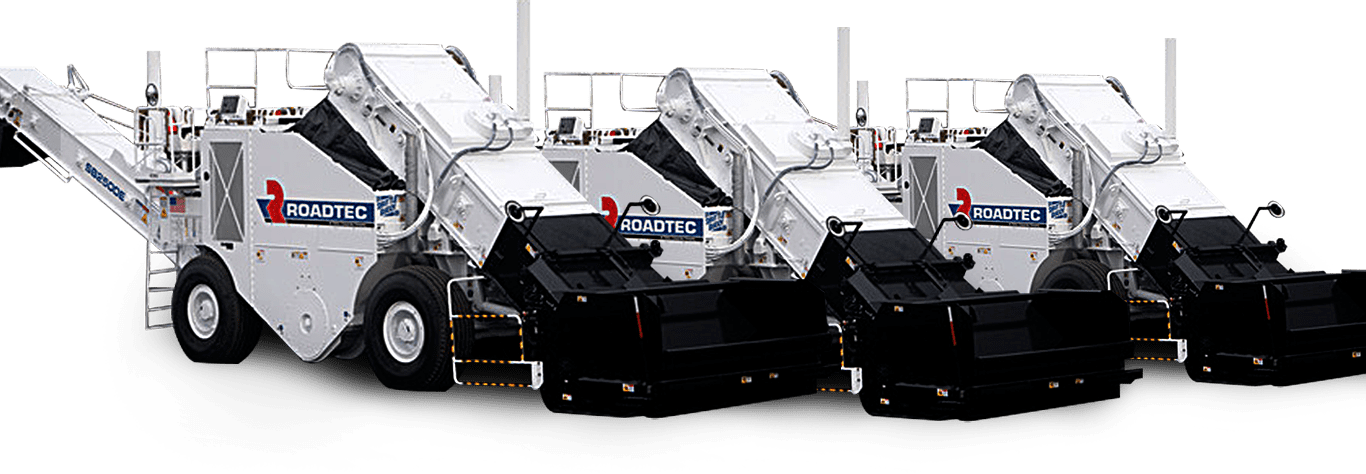 JBEC | Asphalt Paver Spreader Paving Equipment Toronto Sales
