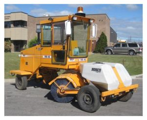 Used Equipment Sales – JBEC | Asphalt Paver Spreader Paving