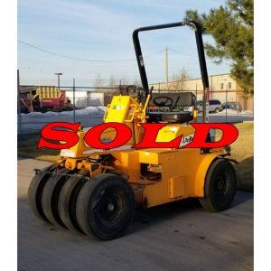Used Equipment Sales Page 2 Jbec Asphalt Paver